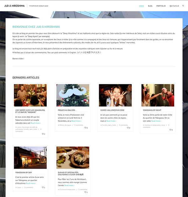 http://www.jud-hiroshima.com/jud-hiroshima-screenshot.jpg