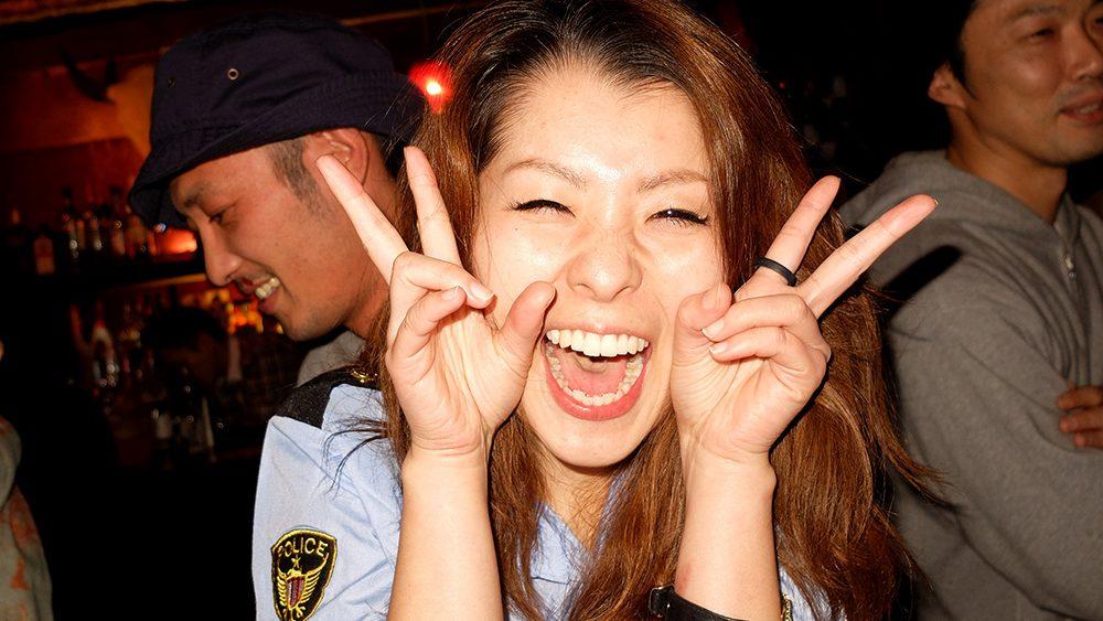Okinu 2 flics à Miami