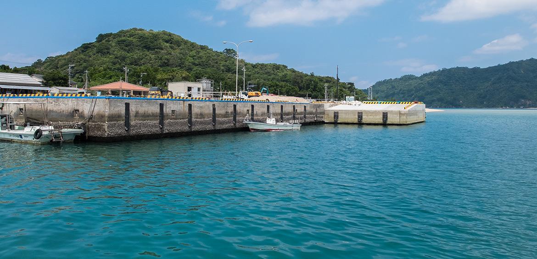 iriomote sur www,jud-hiroshima.com