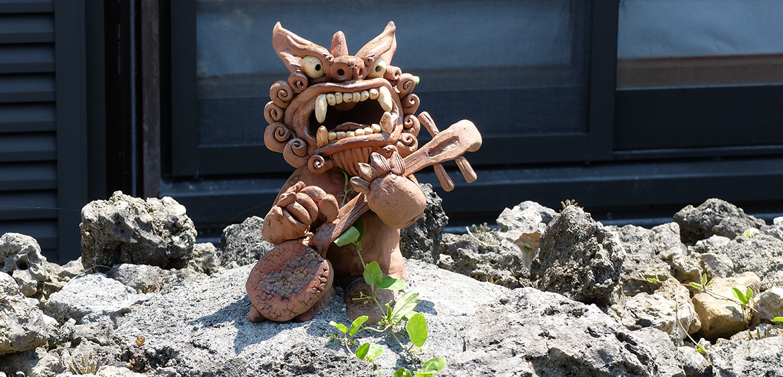 taketomi-jima www.jud-hiroshima.com