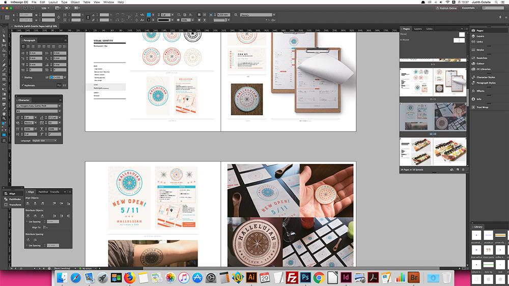 portfolio judi-design