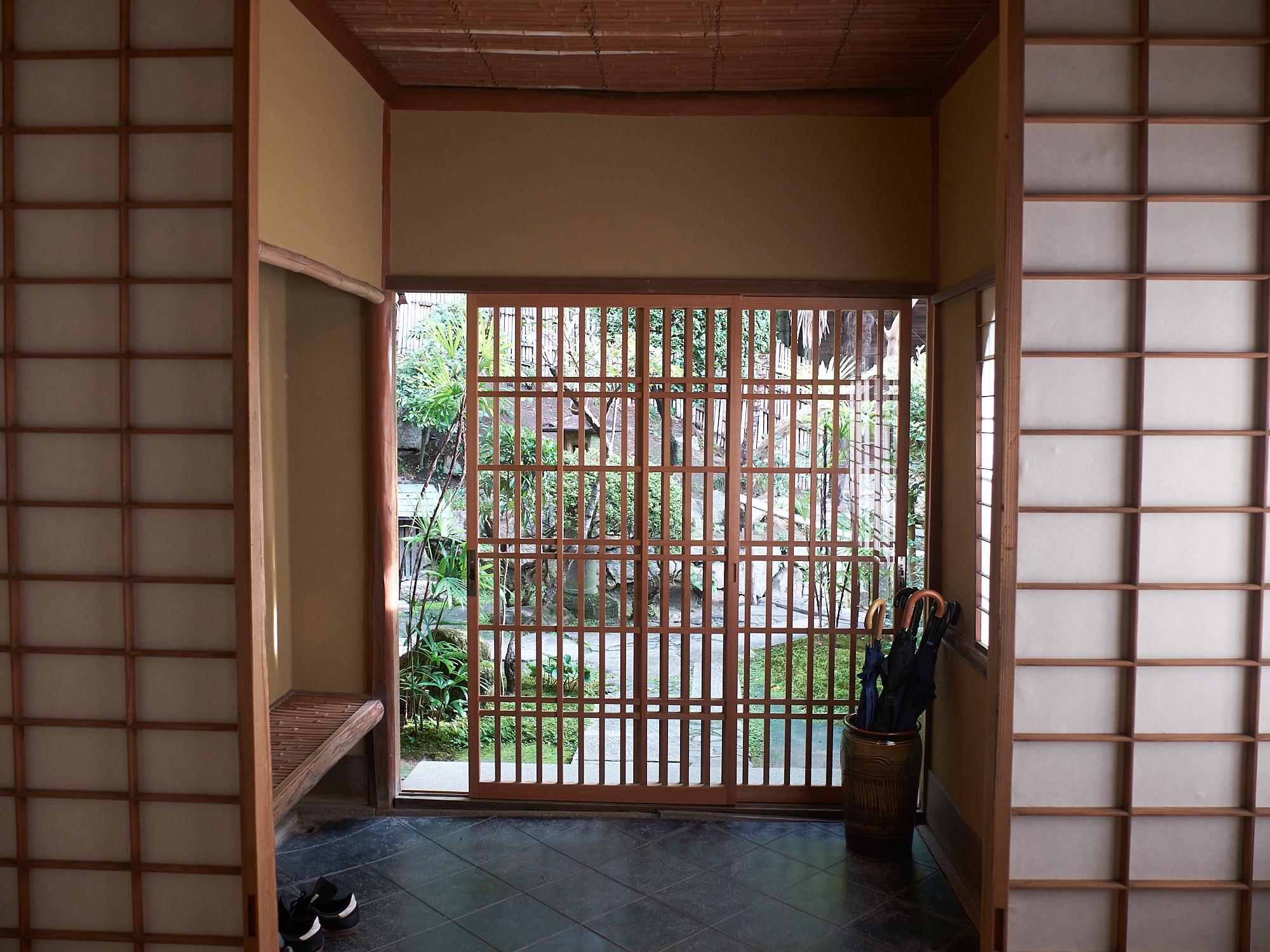 Minato no Yado, Onomichi