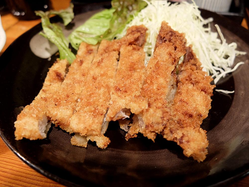 dashi-tonkatsu