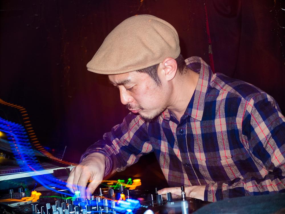 Halavic Reggae Hiroshima