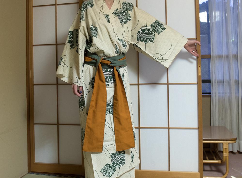 en yukata au onsen ryokan