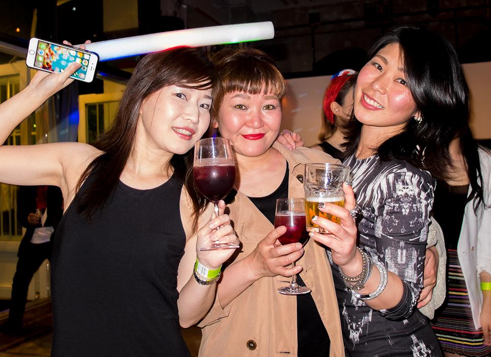 japonaises en club Hiroshima