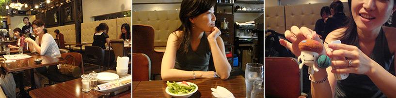 Hiroshima 2006