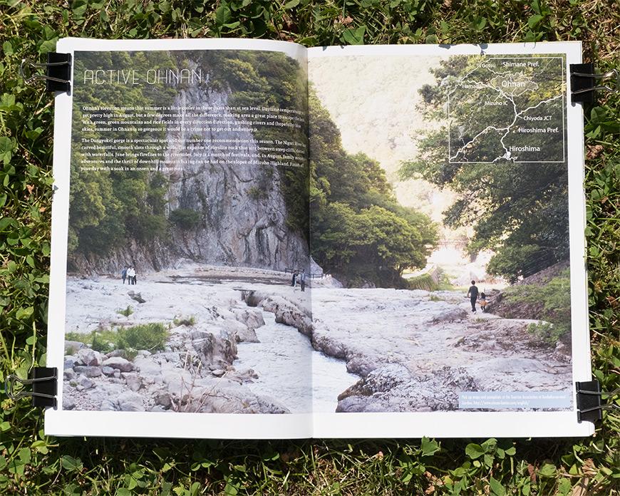GetHiroshima mag n°10