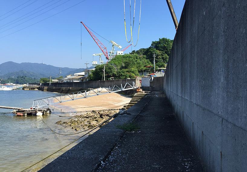 kanawajima