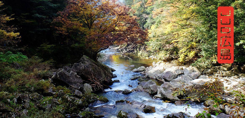 Sandankyo www.jud-hiroshima.com