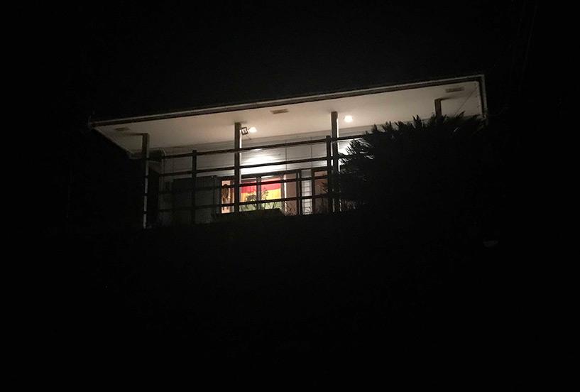 Island Terrace, maison à Kaiyo-cho, Kaifu, Tokushima